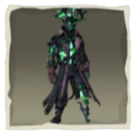 Soulflame Captain Costume inv.png