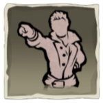 Admiral Point Emote inv.png