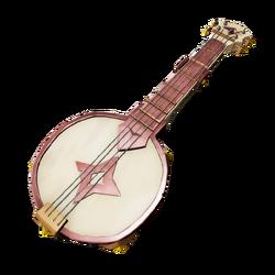 Aristocrat Banjo.png