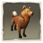 Chocolate Inu inv.png