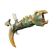 Fearless Bone Crusher Pistol.png
