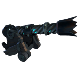 Ghost Cannon.png