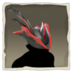 Inky Kraken Hat inv.png