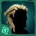Legendary Lengthy Hair reward.png