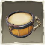 Scurvy Bilge Rat Drum inv.png