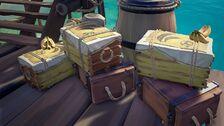 Ach Merchant Forager.jpg