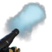 Blue Cannon Flare.png