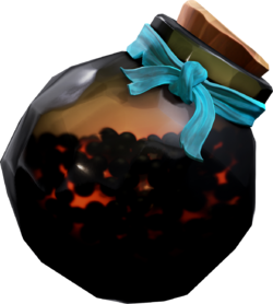 Blunderbomb.png