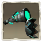 Ghost Spyglass inv.png