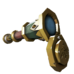 Mercenary Spyglass.png