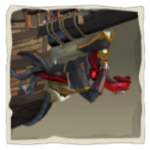 Revered Reaper Figurehead inv.png