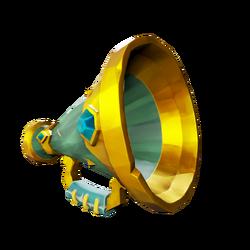 Royal Sovereign Speaking Trumpet.png