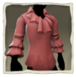 Ruffled Shirt inv.png