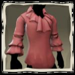 Ruffled Shirt inv.png