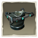 Ghost Bucket inv.png