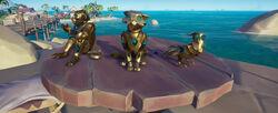 Gold Curse Pets.jpg