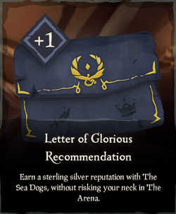 Letter of Glorious Recommendation.png