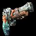 Ocean Crawler Flintlock Pistol.png