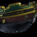 Rogue Tinkerer Hull.png