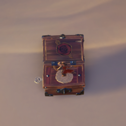 Rose's Music Box.png