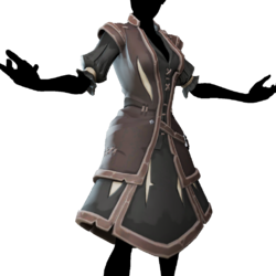 Stonewall Imperial Sovereign Dress.png