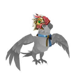 Cockatoo Lunar Festival Outfit.png