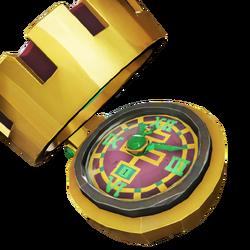 Eastern Winds Jade Pocket Watch.png