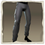 Ferryman Trousers inv.png