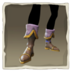 Glorious Sea Dog Boots inv.png