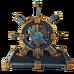 Merchant Alliance Wheel.png
