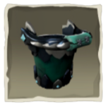 Nightshine Parrot Bucket inv.png