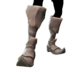 Pointed Boots.png