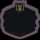 Reaper Rep Logo.png