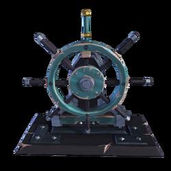 Rogue Sea Dog Wheel.png