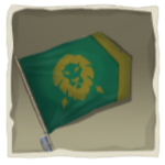 Royal Sovereign Flag inv.png