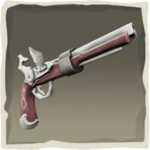 Sea Dog Pistol inv.png