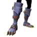 Boots of Courage.png