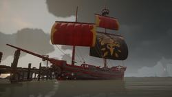 Briggsy's Sails Brig.png
