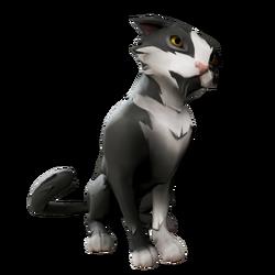 Cavalier Wildcat.png