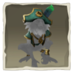 Marmoset Sovereign Outfit inv.png