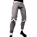 Silver Blade Trousers.png
