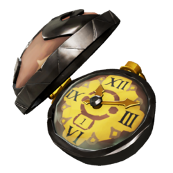 Sovereign Pocket Watch.png