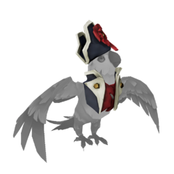 Cockatoo Admiral Outfit.png