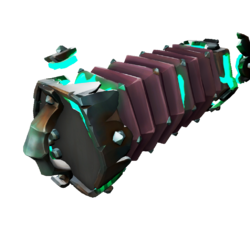Ghost Concertina.png