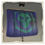 Legendary Sails inv.png