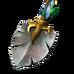 Parrot Shovel.png