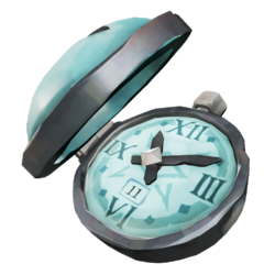 Rogue Sea Dog Pocket Watch.png