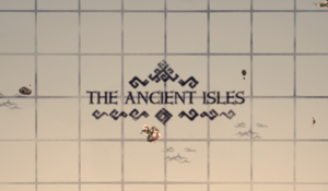 The Ancient Isles Map.png