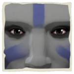 Warface Makeup inv.png