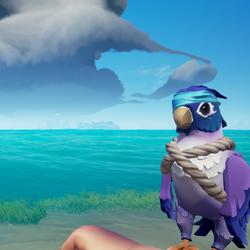 Blue Moon Parakeet BR.png